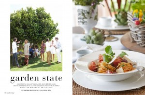 15-lifestyle-gourmet_Page_1