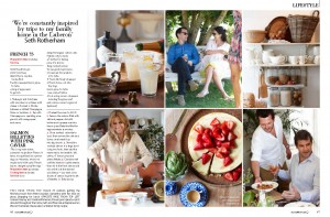 15-lifestyle-gourmet_Page_3
