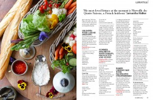 15-lifestyle-gourmet_Page_4